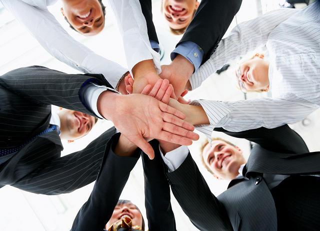 Web Performance Strategy needs Teamwork