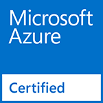 Azure Certification