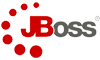 JBoss AS Monitoring